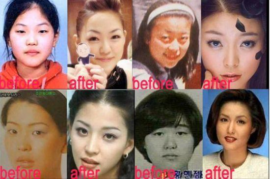 ●●● なぜ韓国人は顔が不細工なのか?YouTube動画>8本 ニコニコ動画>2本 ->画像>528枚